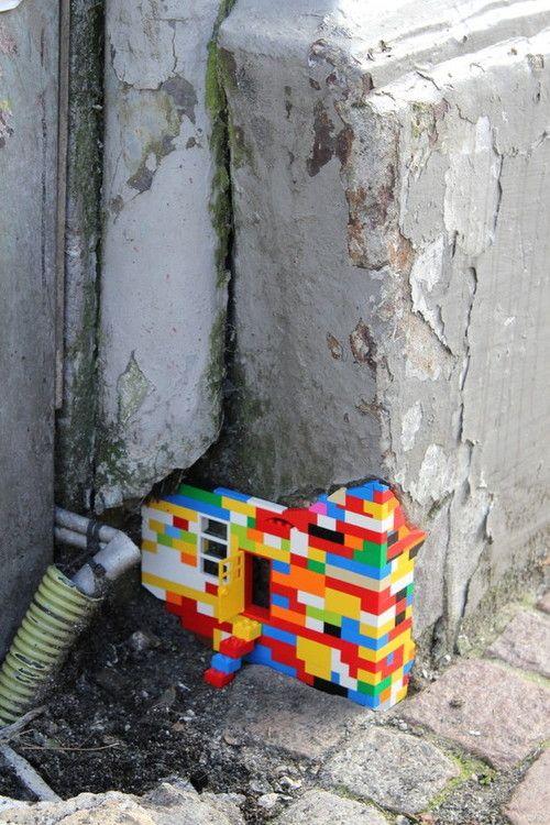 LEGO_MUR_COULEUR
